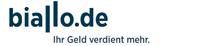 Biallo.de - das Verbraucherportal f�r private Finanzen